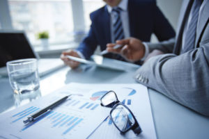 business loan finance