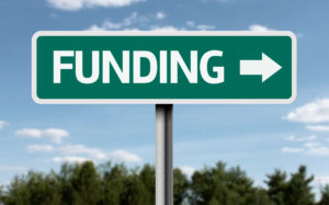 funding small businesses