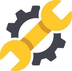 equipment financing for startups