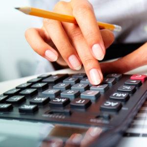 tournaround-finance